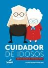 Cuidador de idosos Cover Image
