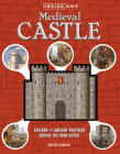 Inside Out Medieval Castle: Explore the Ancient Fortress Behind the Iron Gates! Cover Image