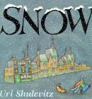 Snow Cover Image