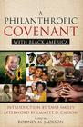 A Philanthropic Covenant with Black America Cover Image