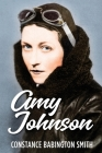 Amy Johnson Cover Image