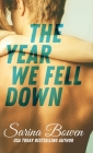 Year We Fell Down Cover Image