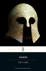 The Iliad (Penguin Classics) Cover Image