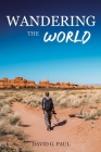 Wandering the World Cover Image