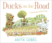 Ducks on the Road: A Counting Adventure Cover Image
