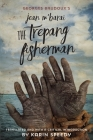 Jean M'Barai The Trepang Fisherman Cover Image