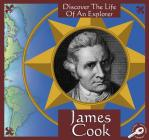 James Cook Cover Image