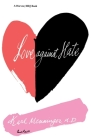 Love Against Hate Cover Image