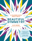 Beautiful Symmetry: A Coloring Book about Math Cover Image