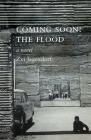 Coming Soon: The Flood Cover Image