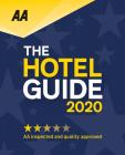 Hotel Guide 2020 Cover Image