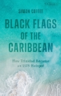 Black Flags of the Caribbean: How Trinidad Became an Isis Hotspot Cover Image