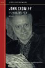 Totalitopia (Outspoken Authors) Cover Image