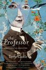 The Professor: A Sentimental Education Cover Image