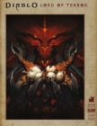 Diablo: Lord of Terror Puzzle Cover Image