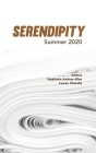 Serendipity: Summer 2020 Cover Image