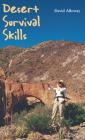 Desert Survival Skills Cover Image