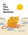 At This Very Moment Cover Image