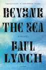 Beyond the Sea: A Novel Cover Image