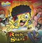 Rock Stars! [With Sticker(s)] Cover Image