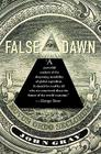 False Dawn: The Delusions of Global Capitalism Cover Image
