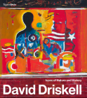 David Driskell: Icons of Nature and History Cover Image