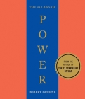 The 48 Laws of Power Cover Image