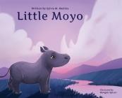 Little Moyo - Hardback: Baby Animal Environmental Heroes Cover Image