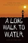 A Long Walk to Water Cover Image