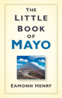The Little Book of Mayo Cover Image