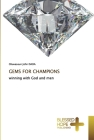 Gems for Champions Cover Image