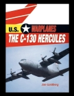 The C-130 Hercules Cover Image
