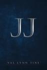 Jj Cover Image