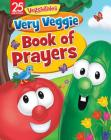 Very Veggie Book of Prayers (VeggieTales) Cover Image
