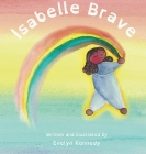 Isabelle Brave Cover Image