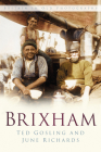 Brixham Cover Image