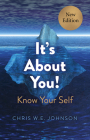 It's about You!: Know Your Self Cover Image