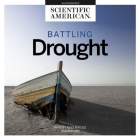 Battling Drought Lib/E Cover Image