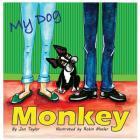 My Dog Monkey Cover Image