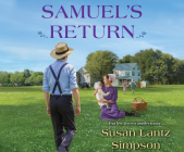 Samuel's Return Cover Image