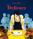 The Delicacy Cover Image