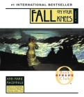 Fall on Your Knees Cover Image