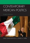 Contemporary Mexican Politics, Fourth Edition Cover Image
