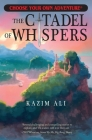 The Citadel of Whispers Cover Image