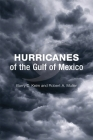 Hurricanes of the Gulf of Mexico Cover Image