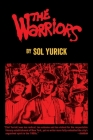 The Warriors Cover Image