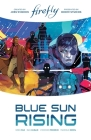 Firefly: Blue Sun Rising Limited Edition Cover Image