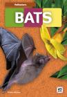 Bats (Pollinators) Cover Image
