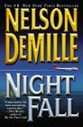 Night Fall (A John Corey Novel #3) Cover Image