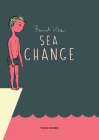 Sea Change: A Toon Graphic Cover Image